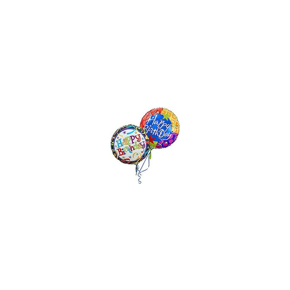 two_mylar_balloons
